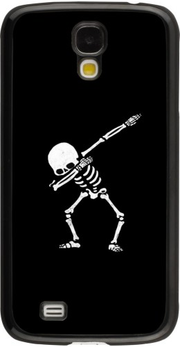 Coque Samsung Galaxy S4 - Halloween 19 09