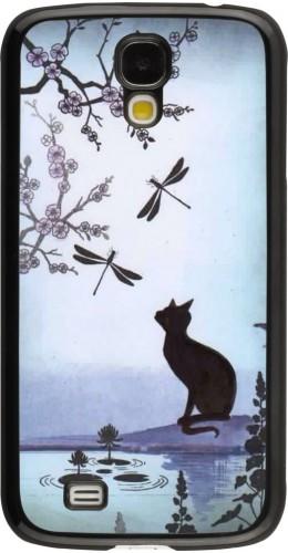 Coque Samsung Galaxy S4 - Spring 19 12