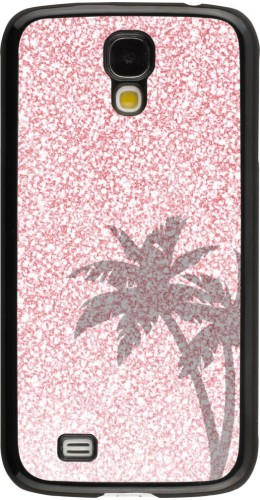 Coque Samsung Galaxy S4 - Summer 2021 01