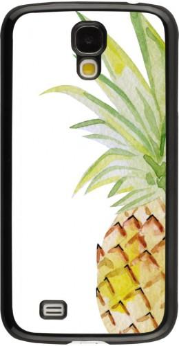 Coque Samsung Galaxy S4 - Summer 2021 06