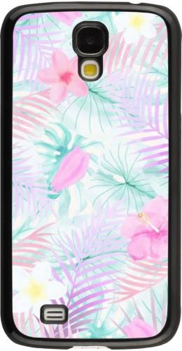 Coque Samsung Galaxy S4 - Summer 2021 07