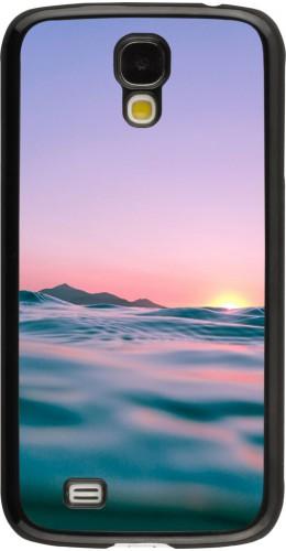 Coque Samsung Galaxy S4 - Summer 2021 12