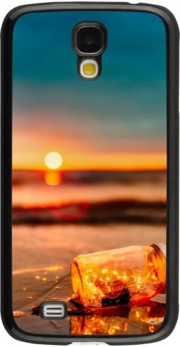Coque Samsung Galaxy S4 - Summer 2021 16