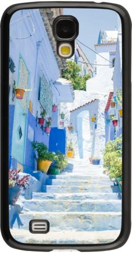 Coque Samsung Galaxy S4 - Summer 2021 18