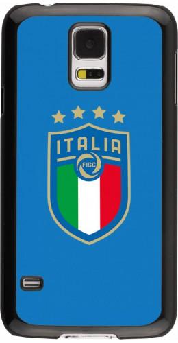 Coque Samsung Galaxy S5 - Euro 2020 Italy