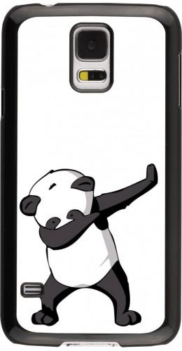 Coque Galaxy S5 - PanDab
