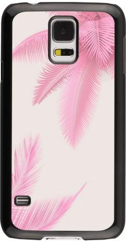 Coque Samsung Galaxy S5 - Summer 20 15