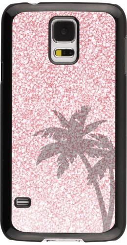 Coque Samsung Galaxy S5 - Summer 2021 01