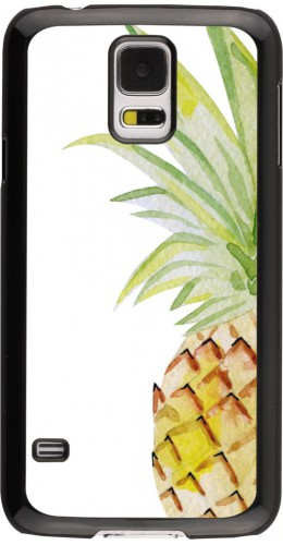 Coque Samsung Galaxy S5 - Summer 2021 06