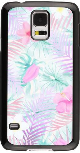 Coque Samsung Galaxy S5 - Summer 2021 07