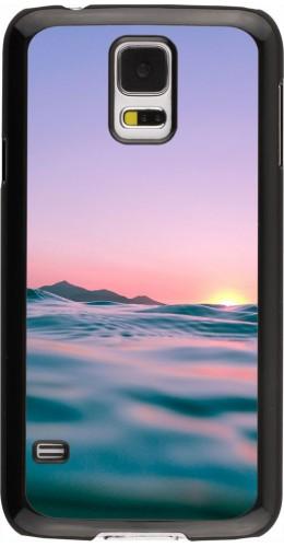 Coque Samsung Galaxy S5 - Summer 2021 12