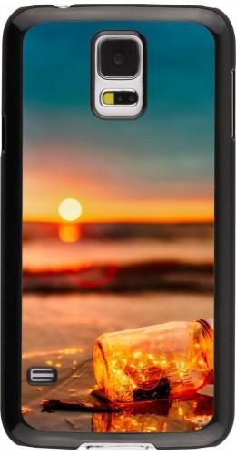 Coque Samsung Galaxy S5 - Summer 2021 16