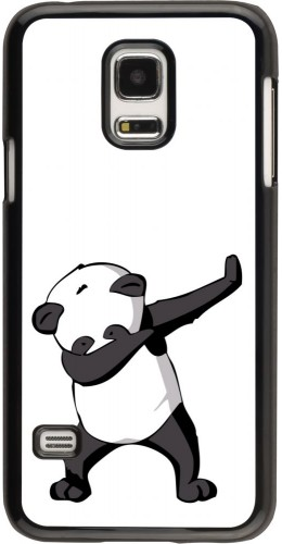 Coque Galaxy S5 Mini - PanDab
