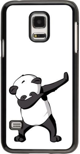 Coque Samsung Galaxy S5 Mini - PanDab