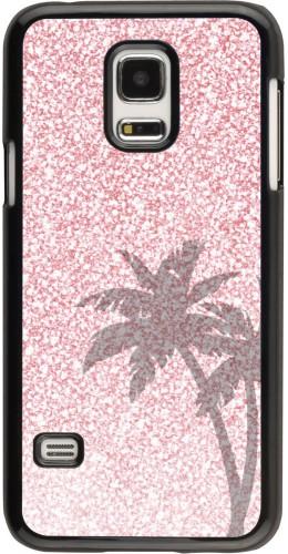Coque Samsung Galaxy S5 Mini - Summer 2021 01