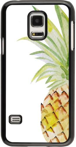 Coque Samsung Galaxy S5 Mini - Summer 2021 06