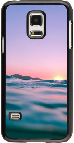Coque Samsung Galaxy S5 Mini - Summer 2021 12