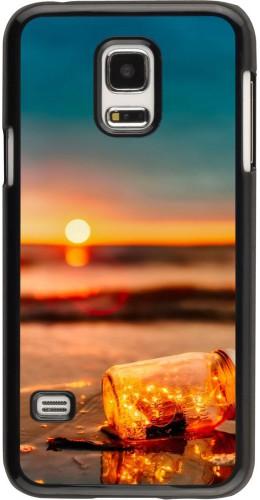 Coque Samsung Galaxy S5 Mini - Summer 2021 16