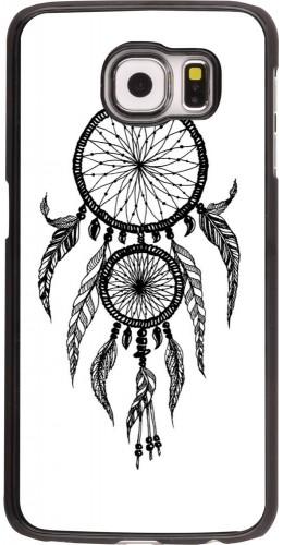 Coque Galaxy S6 -  Dreamcatcher 02