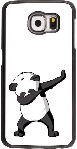 Coque Galaxy S6 - PanDab