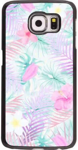 Coque Samsung Galaxy S6 - Summer 2021 07