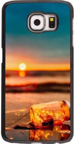 Coque Samsung Galaxy S6 - Summer 2021 16