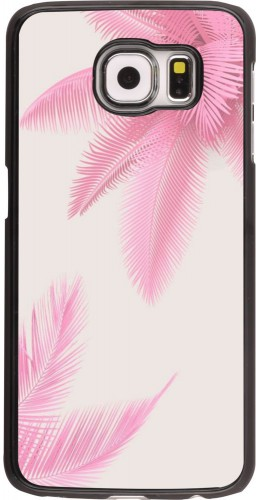 Coque Samsung Galaxy S6 edge - Summer 20 15