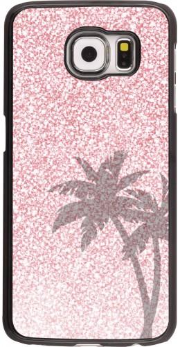 Coque Samsung Galaxy S6 edge - Summer 2021 01