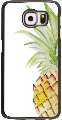 Coque Samsung Galaxy S6 edge - Summer 2021 06