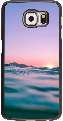 Coque Samsung Galaxy S6 edge - Summer 2021 12