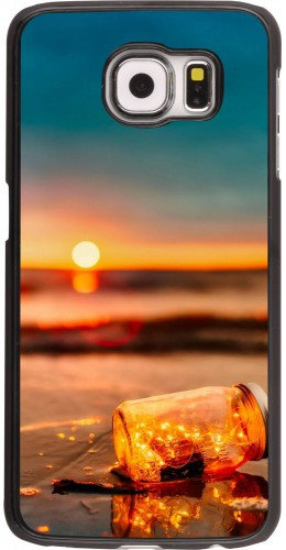 Coque Samsung Galaxy S6 edge - Summer 2021 16