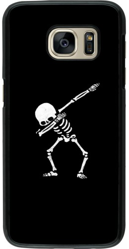 Coque Samsung Galaxy S7 - Halloween 19 09