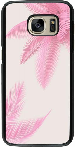 Coque Samsung Galaxy S7 - Summer 20 15