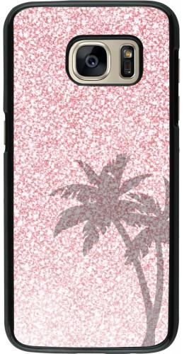 Coque Samsung Galaxy S7 - Summer 2021 01