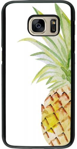 Coque Samsung Galaxy S7 - Summer 2021 06