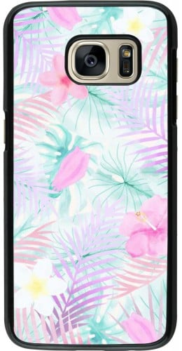 Coque Samsung Galaxy S7 - Summer 2021 07