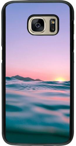 Coque Samsung Galaxy S7 - Summer 2021 12