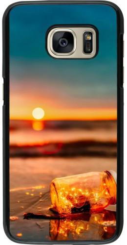 Coque Samsung Galaxy S7 - Summer 2021 16