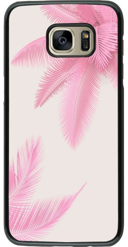 Coque Samsung Galaxy S7 edge - Summer 20 15
