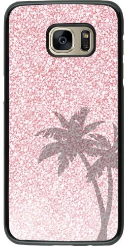 Coque Samsung Galaxy S7 edge - Summer 2021 01