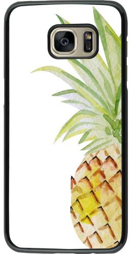 Coque Samsung Galaxy S7 edge - Summer 2021 06