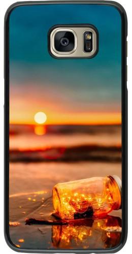 Coque Samsung Galaxy S7 edge - Summer 2021 16