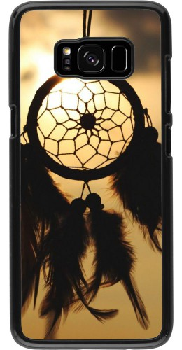 Coque Galaxy S8 - Dreamcatcher 03