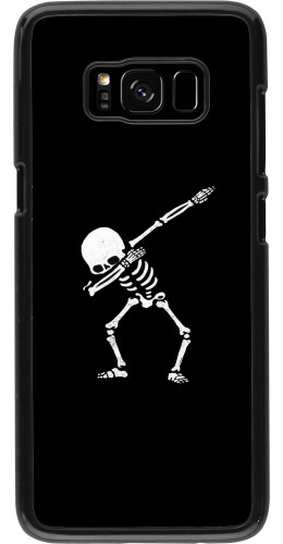 Coque Samsung Galaxy S8 - Halloween 19 09