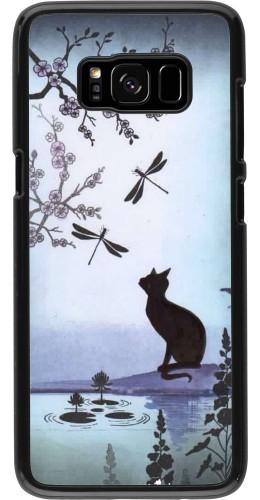 Coque Samsung Galaxy S8 - Spring 19 12