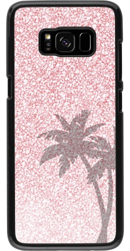 Coque Samsung Galaxy S8 - Summer 2021 01