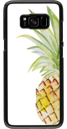Coque Samsung Galaxy S8 - Summer 2021 06