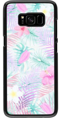 Coque Samsung Galaxy S8 - Summer 2021 07