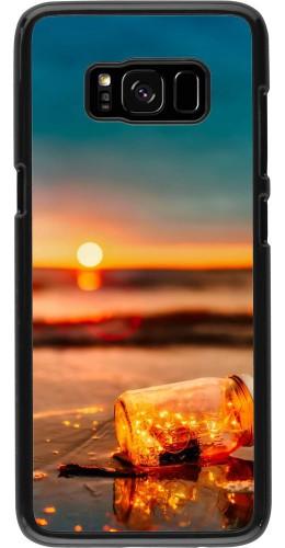 Coque Samsung Galaxy S8 - Summer 2021 16
