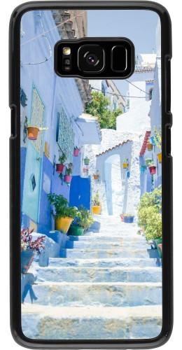 Coque Samsung Galaxy S8 - Summer 2021 18